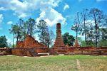 Wat-Pho-Prathap-Chang-Phichit-Thailand-05.jpg