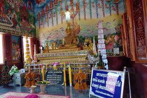 Wat-Photharam-Bueng-Kan-Thailand-02.jpg