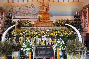 Wat-Photharam-Bueng-Kan-Thailand-04.jpg