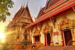 Wat-Photharam-Bueng-Kan-Thailand-05.jpg
