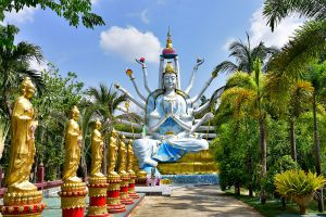 Wat-Phothisat-Banphot-Nimit-Kanchanaburi-Thailand-04.jpg