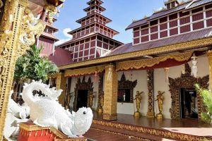 Wat-Phothisat-Banphot-Nimit-Kanchanaburi-Thailand-06.jpg
