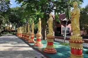 Wat-Phothisat-Banphot-Nimit-Kanchanaburi-Thailand-07.jpg