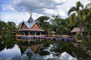 Wat-Phothisat-Banphot-Nimit-Kanchanaburi-Thailand-08.jpg