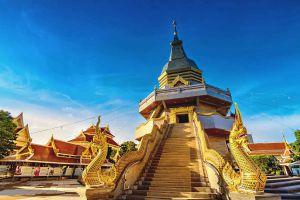Wat-Phothisomphon-Udonthani-Thailand-01.jpg