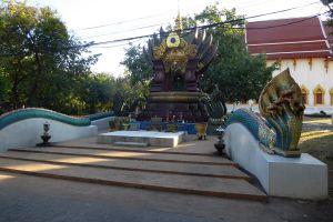 Wat-Phothisomphon-Udonthani-Thailand-06.jpg