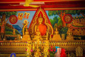 Wat-Phra-Boromthat-Tak-Thailand-005.jpg