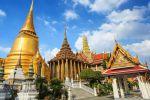 Wat-Phra-Kaew-Bangkok-Thailand-001.jpg