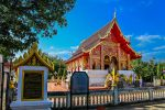 Wat-Phra-Lao-Thep-Nimit-Amnat-Charoen-Thailand-02.jpg