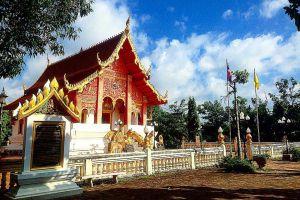 Wat-Phra-Lao-Thep-Nimit-Amnat-Charoen-Thailand-06.jpg