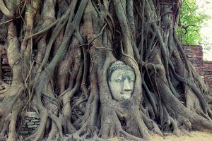 Wat-Phra-Mahathat-Ayutthaya-Thailand-002.jpg