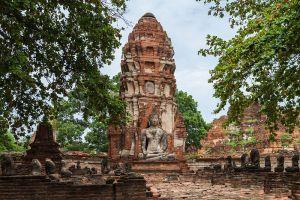 Wat-Phra-Mahathat-Ayutthaya-Thailand-003.jpg