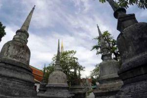 Wat-Phra-Mahathat-Woramahawihan-Nakhon-Si-Thammarat-Thailand-004.jpg