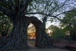 Wat-Phra-Ngam-Ayutthaya-Thailand-03.jpg