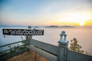 Wat-Phra-Phutthabat-Pha-Nam-Lamphun-Thailand-02.jpg