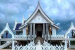 Wat-Phra-Phutthabat-Yasothon-Thailand-004.jpg