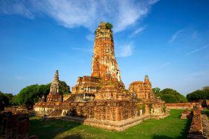 Wat-Phra-Ram-Ayutthaya-Thailand-01.jpg