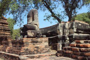 Wat-Phra-Ram-Ayutthaya-Thailand-05.jpg