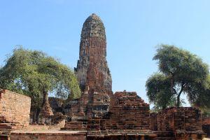 Wat-Phra-Ram-Ayutthaya-Thailand-06.jpg