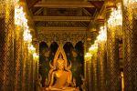 Wat-Phra-Si-Rattana-Mahathat-Woramahawihan-Phitsanulok-Thailand-003.jpg