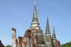 Wat-Phra-Si-Sanphet-Ayutthaya-Thailand-001.jpg