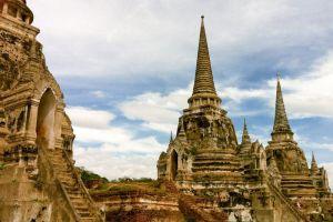 Wat-Phra-Si-Sanphet-Ayutthaya-Thailand-002.jpg