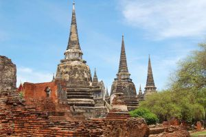 Wat-Phra-Si-Sanphet-Ayutthaya-Thailand-003.jpg