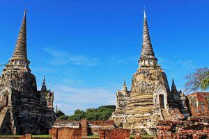 Wat-Phra-Si-Sanphet-Ayutthaya-Thailand-005.jpg