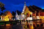 Wat-Phra-Sing-Chiang-Rai-Thailand-002.jpg