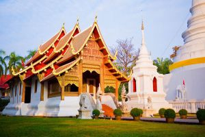 Wat-Phra-Sing-Chiang-Rai-Thailand-005.jpg
