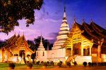 Wat-Phra-Singh-Chiang-Mai-Thailand-001.jpg