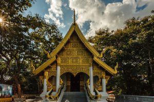 Wat-Phra-That-Chom-Kitti-Chiang-Rai-Thailand-05.jpg
