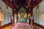 Wat-Phra-That-Chom-Kitti-Chiang-Rai-Thailand-06.jpg