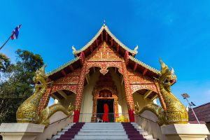 Wat-Phra-That-Doi-Chom-Thong-Chiang-Rai-Thailand-01.jpg