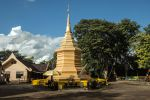 Wat-Phra-That-Doi-Chom-Thong-Chiang-Rai-Thailand-02.jpg
