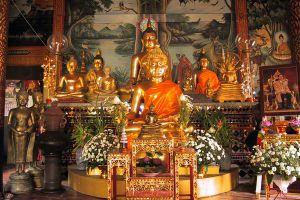Wat-Phra-That-Doi-Chom-Thong-Chiang-Rai-Thailand-03.jpg