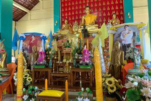 Wat-Phra-That-Doi-Chom-Thong-Chiang-Rai-Thailand-06.jpg