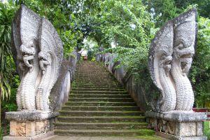 Wat-Phra-That-Doi-Pu-Khao-Chiang-Rai-Thailand-03.jpg