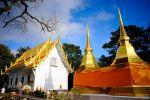 Wat-Phra-That-Doi-Tung-Chiang-Rai-Thailand-02.jpg