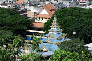 Wat-Phra-That-Doi-Wao-Chiang-Rai-Thailand-005.jpg