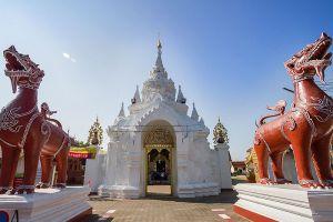 Wat-Phra-That-Hariphunchai-Lamphun-Thailand-003.jpg
