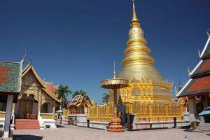 Wat-Phra-That-Hariphunchai-Lamphun-Thailand-004.jpg