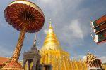 Wat-Phra-That-Hariphunchai-Lamphun-Thailand-005.jpg