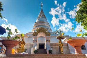 Wat-Phra-That-Pha-Ngao-Chiang-Rai-Thailand-01.jpg
