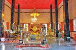 Wat-Phra-Thong-Phuket-Thailand-06.jpg