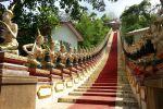 Wat-Phrabat-Nam-Phu-Lopburi-Thailand-04.jpg