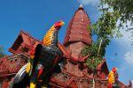 Wat-Phrai-Phatthana-Sisaket-Thailand-03.jpg