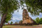 Wat-Phrapai-Luang-Sukhothai-Thailand-07.jpg