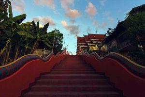 Wat-Phrathat-Chom-Chaeng-Mae-Hong-Son-Thailand-02.jpg