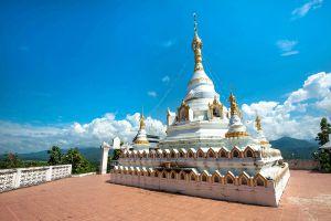 Wat-Phrathat-Chom-Kitti-Mae-Hong-Son-Thailand-03.jpg